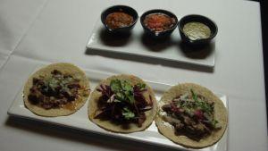 Food Tacos2