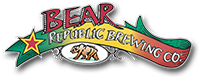 aka bistro bear republic brewery