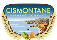 aka bistro cismontane brewery