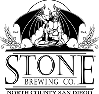 aka bistro stone brewery