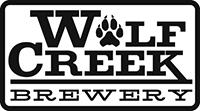 aka bistro wolf creek brewery