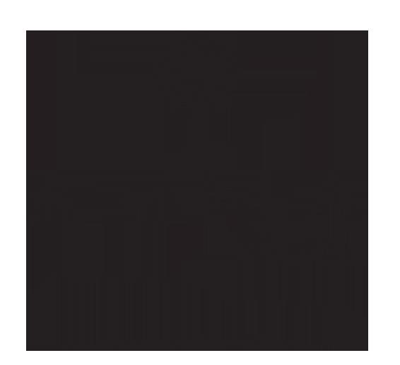 Alma De La Rosa